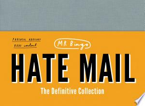Download Hate Mail Free Books - Dlebooks.net