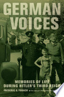German Voices