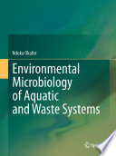 Environmental Microbiology Of Aquatic And Waste Systems Book PDF
