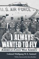 I Always Wanted to Fly Pdf/ePub eBook
