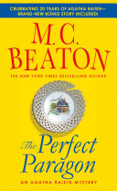 The Perfect Paragon ebook