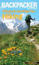 Backpacker Magazine's Fitness & Nutrition for Hiking [Pdf/ePub] eBook