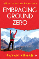 Embracing Ground Zero Pdf/ePub eBook