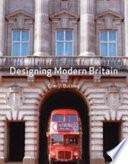 Designing Modern Britain