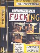 Teach Yourself Fucking