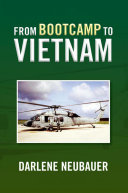 From Bootcamp to Vietnam ebook