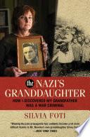 The Nazi s Granddaughter Book PDF
