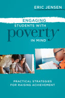 Engaging Students with Poverty in Mind ebook