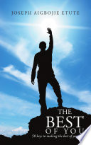 The Best Of You Book PDF