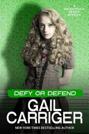Defy Or Defend
