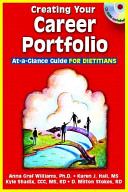 Creating Your Career Portfolio