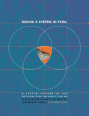 Saving a system in peril a special report on the National Fish Hatchery System Pdf/ePub eBook