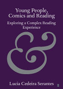 Pdf Young People, Comics and Reading
