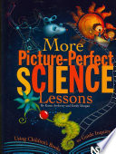 More Picture perfect Science Lessons Book