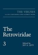The Retroviridae [Pdf/ePub] eBook