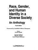 Race Gender And Human Identity In A Diverse Society