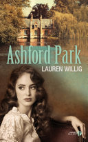 Ashford Park Pdf/ePub eBook