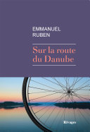 Sur la route du Danube Pdf/ePub eBook