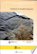 Advances in Trilobite Research