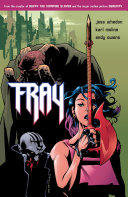 Fray: Future Slayer [Pdf/ePub] eBook