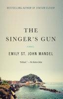 The Singer's Gun Pdf/ePub eBook
