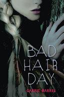 Bad Hair Day Pdf/ePub eBook