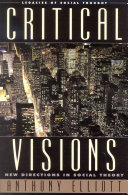 Critical Visions