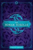 The Ronan Scrolls