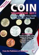 The Coin Yearbook 2011