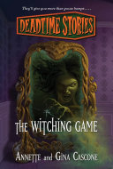 Deadtime Stories: The Witching Game Pdf