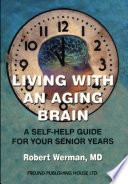 Living With An Aging Brain