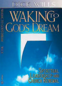 Waking to God's Dream