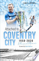 Attached to Coventry City