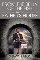 From the Belly of the Fish to the Father's House Pdf/ePub eBook