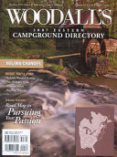 Woodall s Eastern Campground Directory