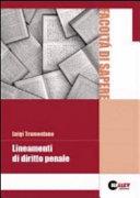 Lineamenti di diritto penale
