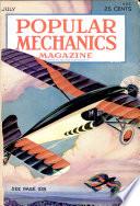 jul. 1929