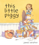 Pdf This Little Piggy