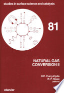 Natural Gas Conversion II