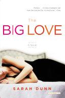 The Big Love Pdf/ePub eBook