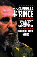 Guerrilla Prince