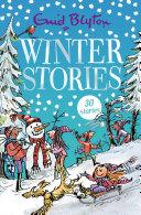 Pdf Winter Stories Telecharger