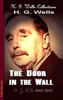 The Door in the Wall Pdf/ePub eBook