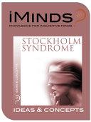 Stockholm Syndrome Pdf/ePub eBook
