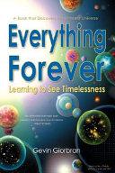 Everything Forever