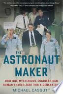 Astronaut Maker