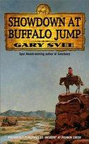 Showdown at Buffalo Jump