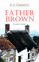 Father Brown  Complete Collection