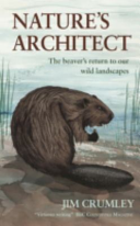 Nature's Architect