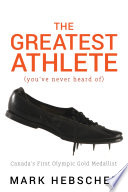 The Greatest Athlete  You ve Never Heard Of